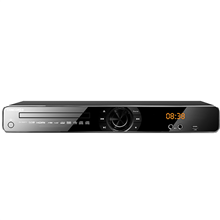 Concord+ DV-3640T2 DVD Combo DVB-T